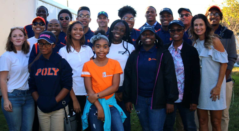 e33131c808d1 Home - Boys Hope Girls Hope of Baltimore
