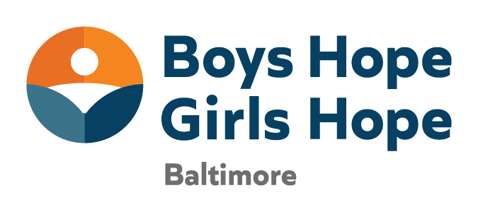 Boys Hope Girls Hope of Baltimore